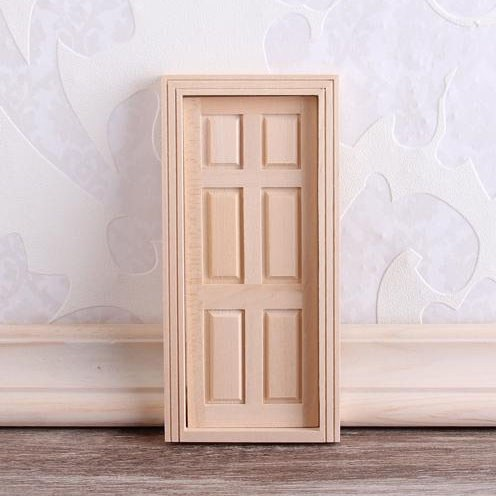 Outlet - Rp3010 - Puerta simple